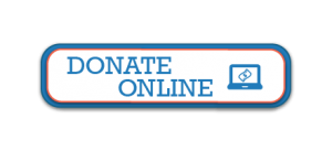 Button-Donate-Online-300x137